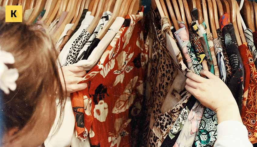 Одежда из Китая на продажу