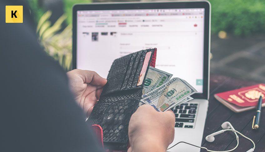 Как быстро заработать деньги - Лайфхакер