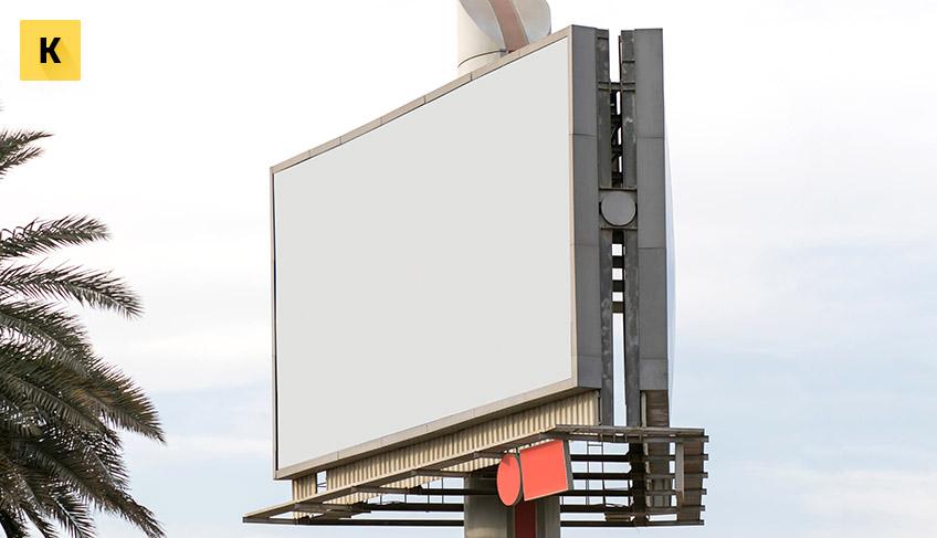 8d94f8f955fd Бесплатная реклама в интернете - 6 способов разместить и дать ...
