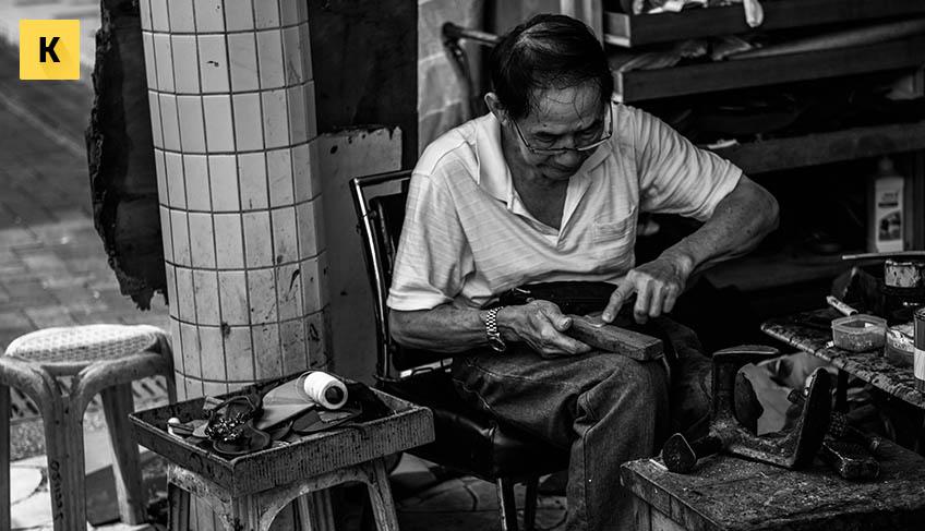 Заказ производства в Китае