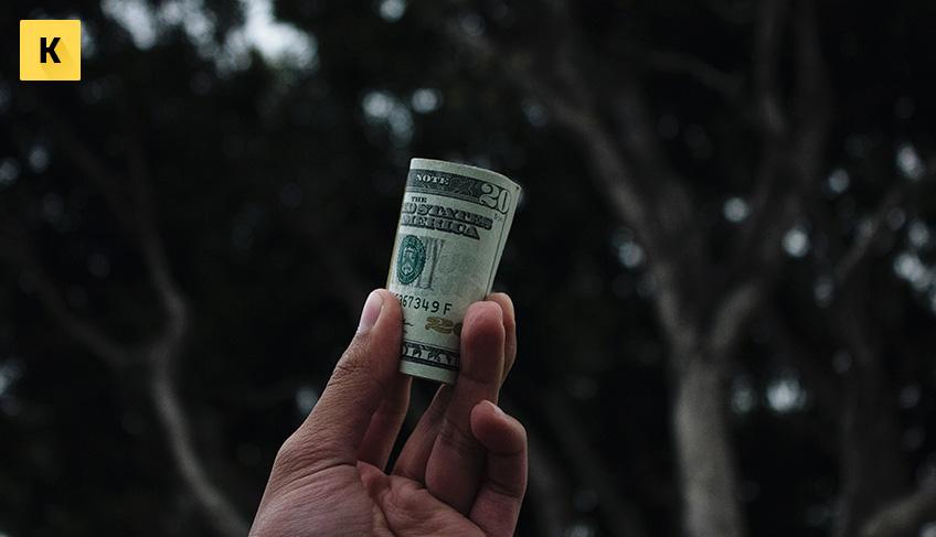 лада дилер москва в кредит