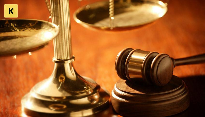 Законная деятельность без регистрации ИП