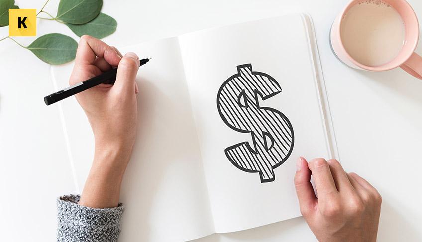 Как составить коммерческое предложение
