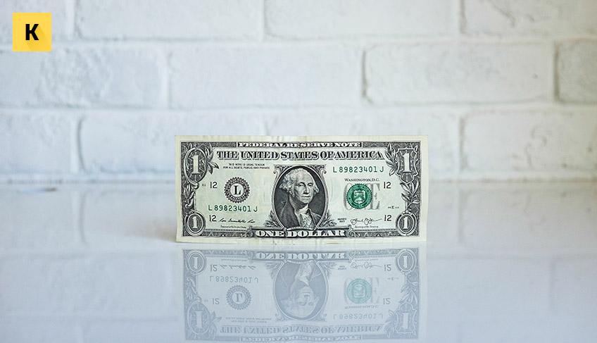 В каком банке открыть расчетный счет для ООО