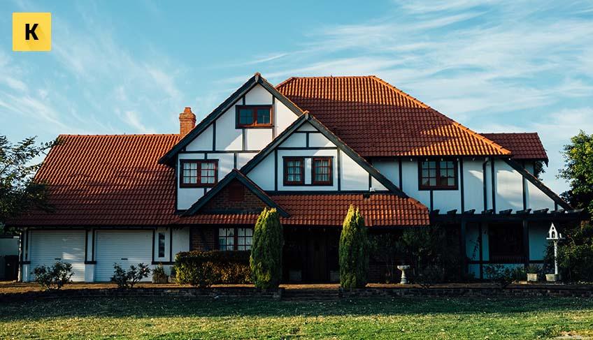 Бизнес план службы инспекции недвижимости