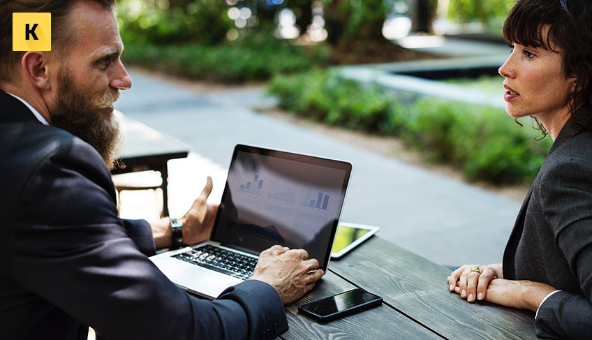 Бесплатные консультации юриста онлайн