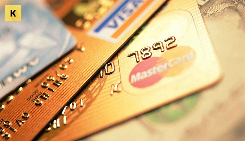 Получение денег ИП на банковскую карту
