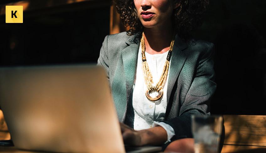 Каким предпринимательством можно заняться