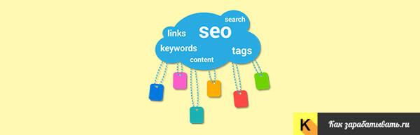 Интернет-маркетинг что это, суть и методы эффективного маркетинга