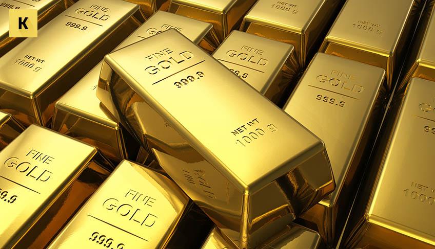 Выгоден ли металлический счет в Сбербанке