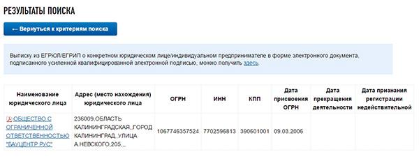 кредит втб 24 онлайн заявка на кредит на карту за 5