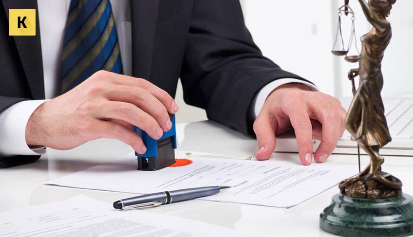 банкротство юридических лиц закон