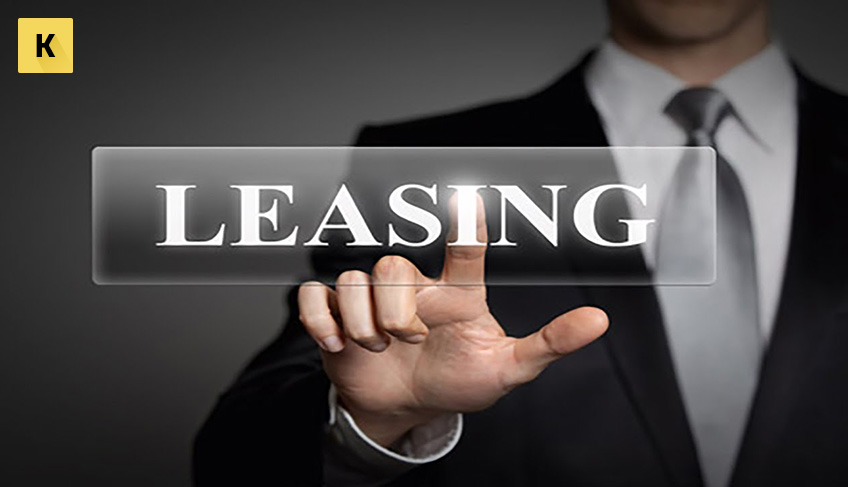 Что такое лизинг автомобиля простыми словами — чем лизинг отличается от кредита и аренды