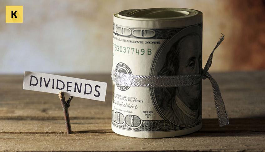 Как отсудить процент от прибыли