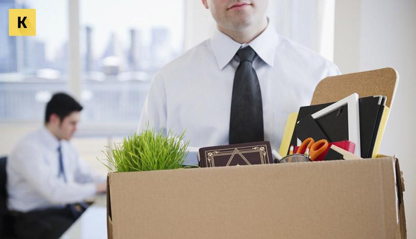 Подробный порядок увольнения сотрудника по соглашению сторон