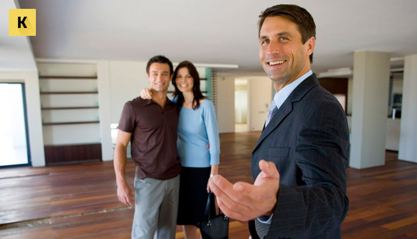 Как быстро продать квартиру без посредников пошаговая инструкция