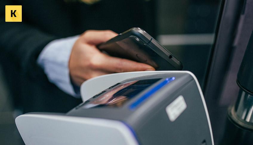 Изображение - Комиссия банка при усн доходы минус расходы – расчеты через терминал Uchet-dohodov-na-USN-pri-oplate-cherez-terminal