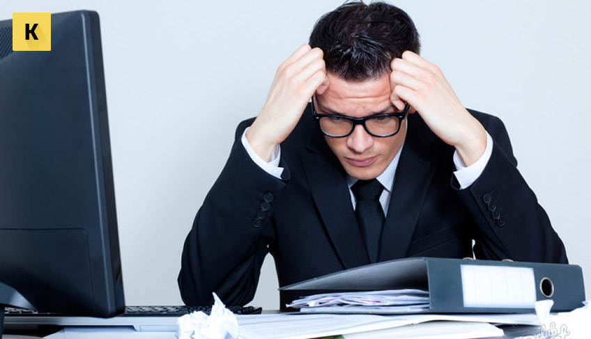 Ликвидация ооо: пошаговая инструкция бизнес портал.