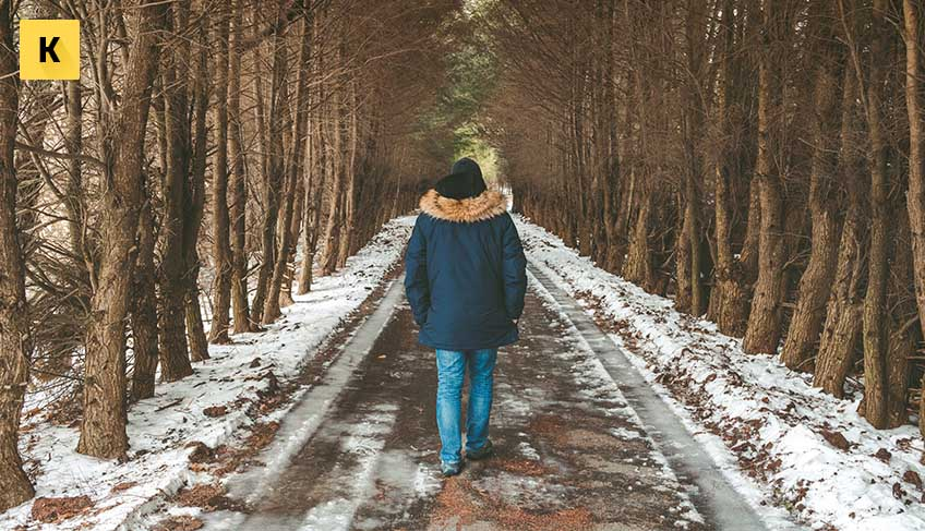 Увольнение за прогул – пошаговая инструкция, схема и порядок