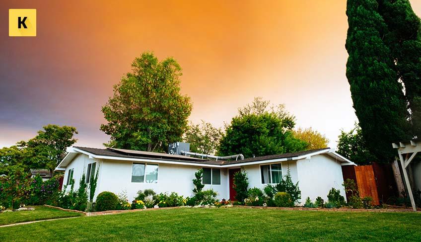 Стоимость договора купли продажи дома