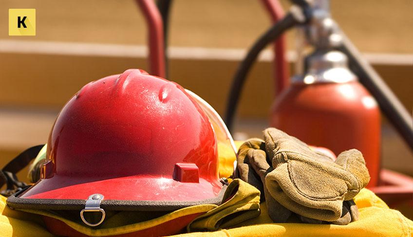 Изображение - Аудит пожарной безопасности Pozharnyj-audit