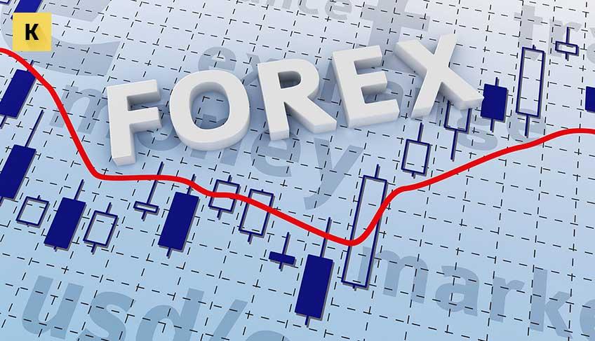 Торговля на рынке форекс forex торговля на форекс по двум направлениям