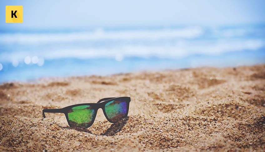 Как начислить дополнительный отпуск