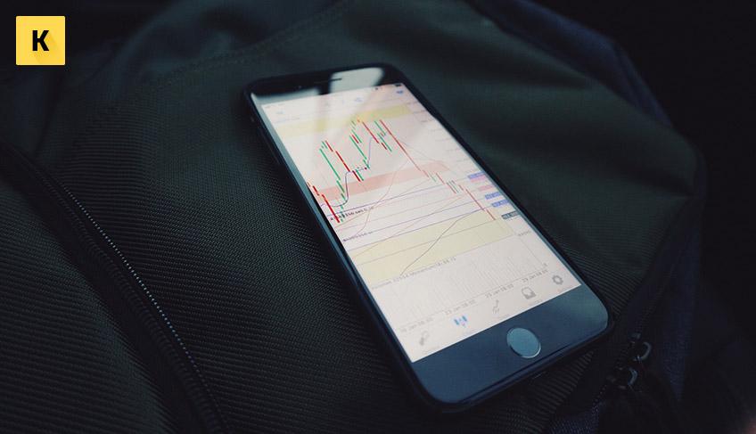 Как инвестировать в акции с чего начать и куда вкладывать
