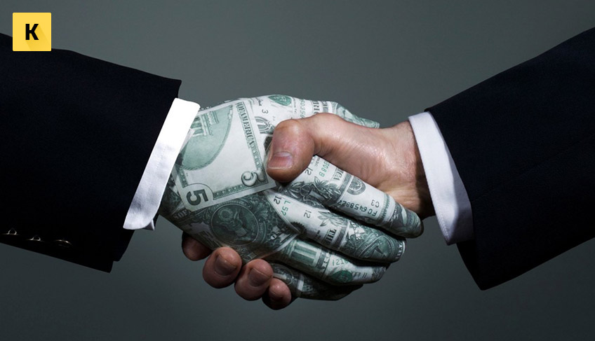 Что такое инвестиционный актив