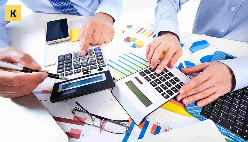 Как рассчитать средний заработок - примеры расчета