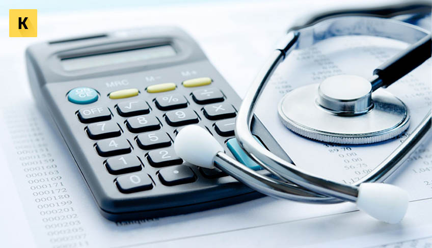 Справка для расчета больничных листов