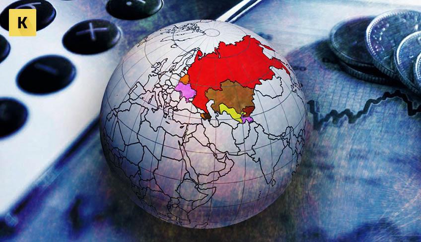Изображение - Свободные экономические зоны Svobodnye-ekonomicheskie-zony-v-Rossii