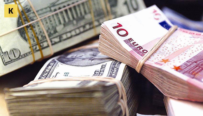 В какой валюте предпочитают хранить свои сбережения россияне и почему