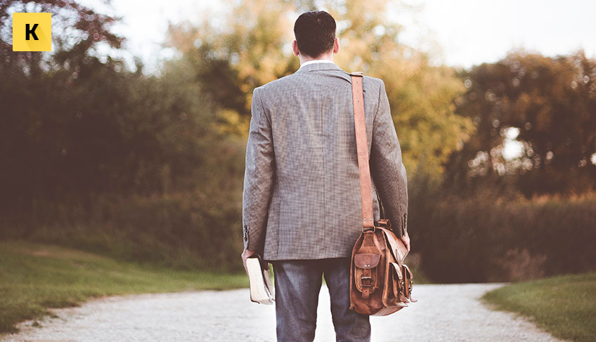 Отпуск при срочном трудовом договоре. Компенсация