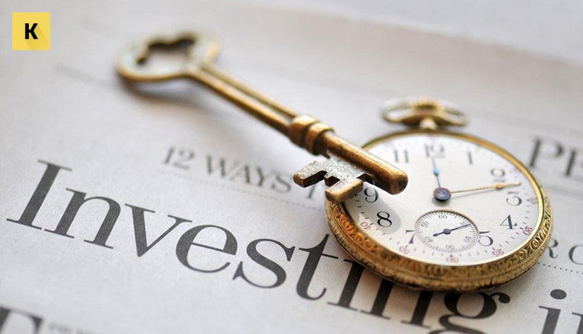 Как найти инвестора для реализации идеи или открытия малого бизнеса. Где найти инвестора для строительства и как его привлечь.