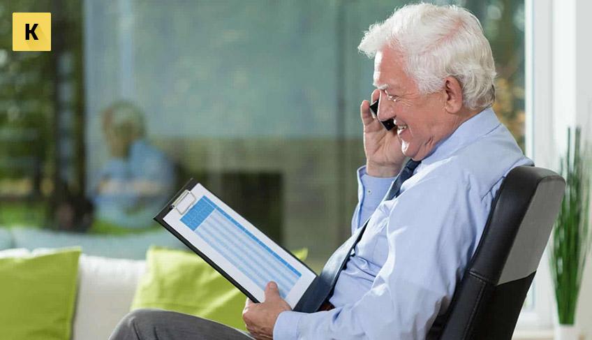 Расчет пенсии для ип с работниками