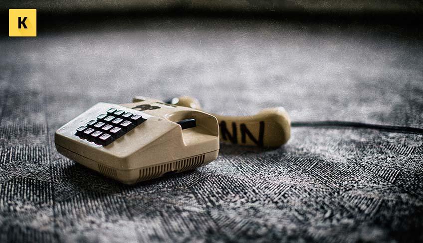 Изображение - Учимся эффективно продавать по телефону Skripty-prodazh-po-telefonu