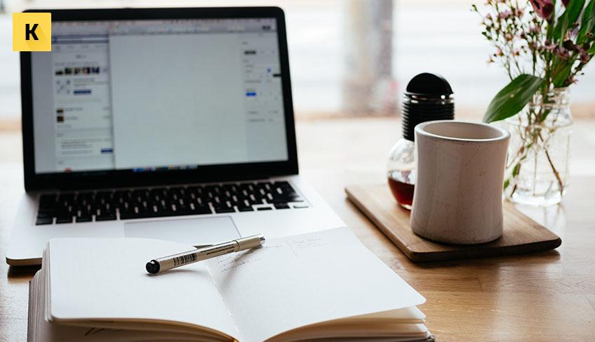 Биржа заданий в интернете виды работ и что лучше выбрать