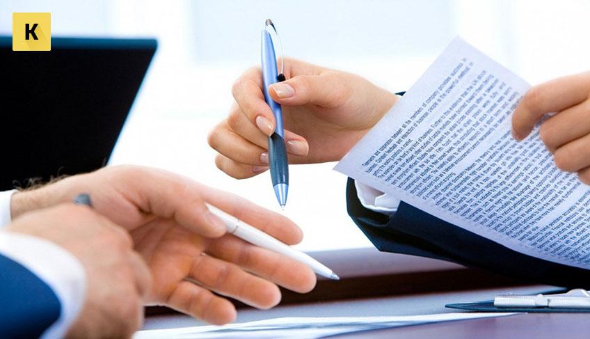 Как получить кредит по аккредитив кредиты под залог квартиры астана
