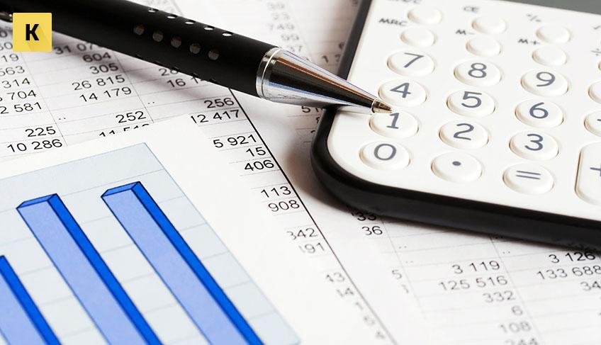 Инвестиции в МФО: как вложить деньги в микрофинансовые организации и заработать на этом