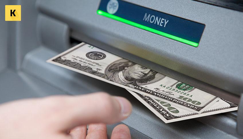 Можно ли ип снимать деньги с расчетного счета на личные нужды