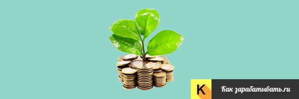 Как вкладывать в ПИФы