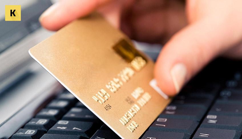 Какие банки дают кредит ипотеку без первоначального взноса