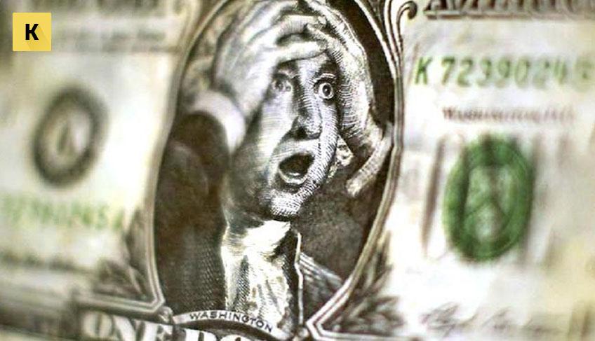 Скрытая кредиторская задолженность это