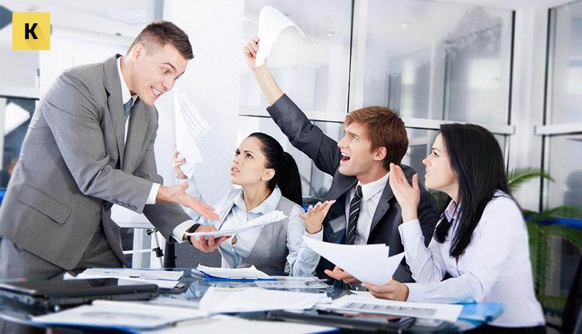 Как разработать систему мотивации персонала