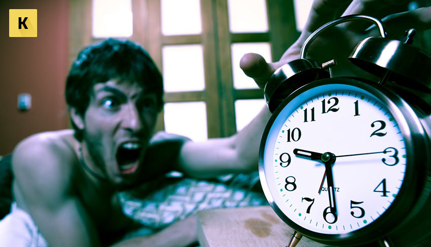 Что делать если оштрафовали за опоздание