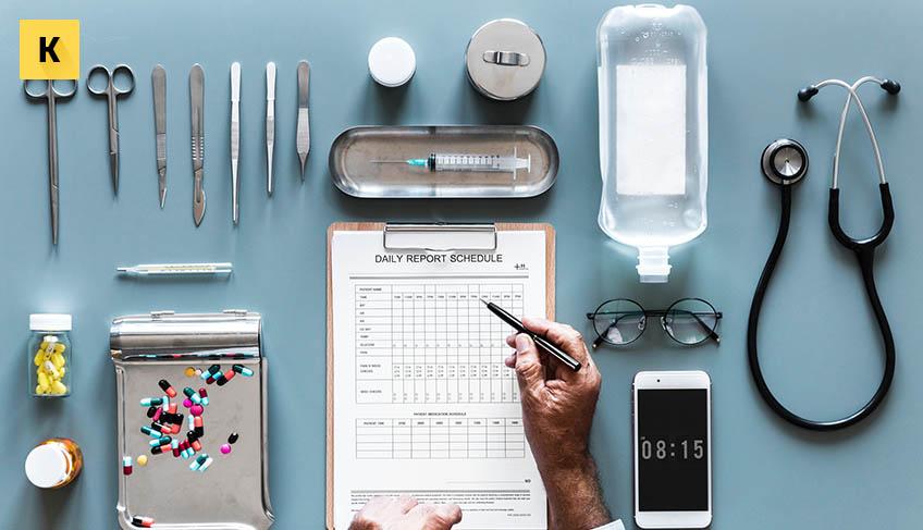 Изображение - Как рассчитывается больничный лист в 2019 году Perehodyashchie-bolnichnye