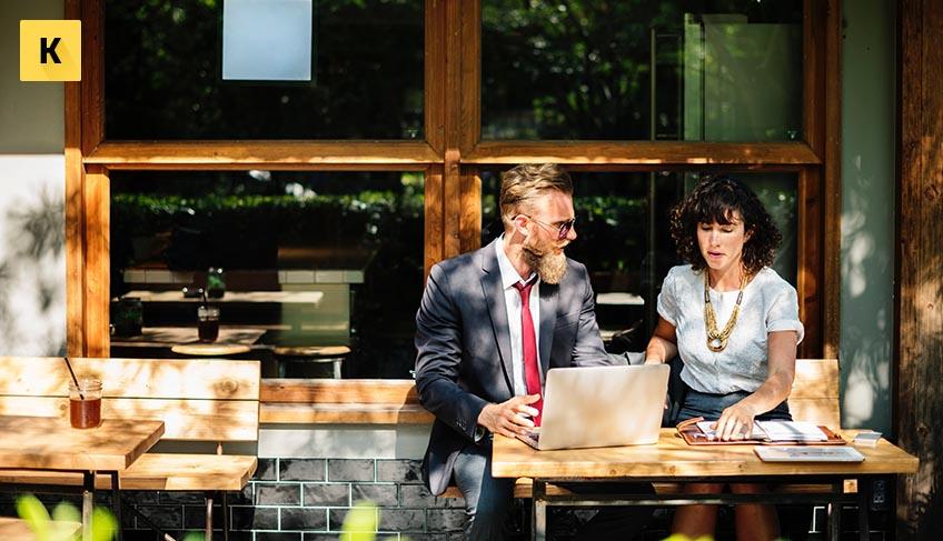 Изображение - Как грамотно подготовиться к деловым переговорам Pervaya-vstrecha-s-klientom