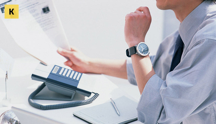 Переход на УСН - как перейти на упрощенку с общей системы