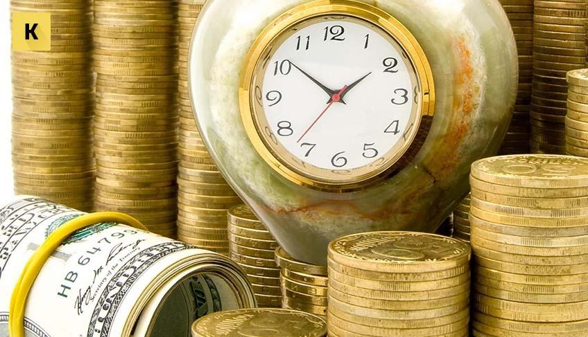 Выгодные вклады в Сбербанке, самый выгодный вклад на сегодня 2020